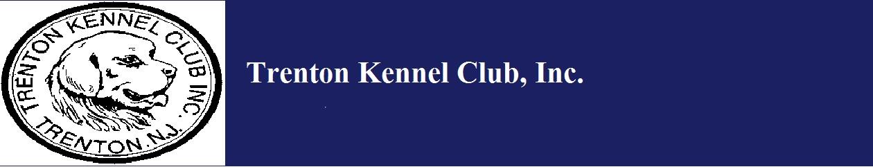 TrentonKennelClub.org